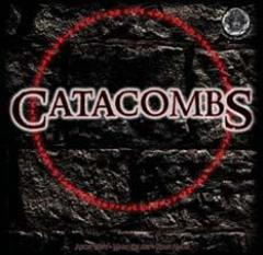 Catacombs Complete Collection