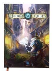 Umbra Turris Rulebook