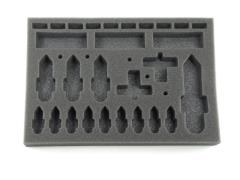"1"" Starter Box Tray"