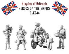 Heroes of the Empire Set