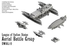 Aerial Battle Group