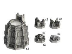Tower Set