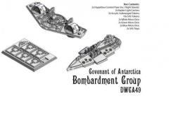 Bombardment Group