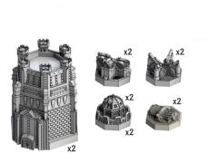 Tower Set