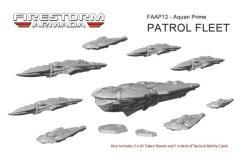 Patrol Fleet