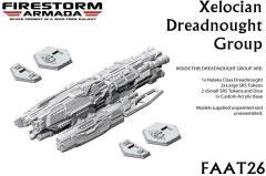 Terquai Dreadnought Group