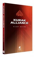 Fleet Guide - Kurak Alliance