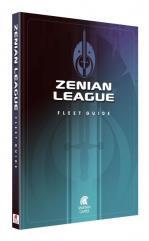 Fleet Guide - Zenian League