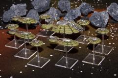 Starter Fleet