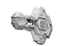 Shunt R&D Cruiser