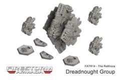 Relthoza Dreadnought Group