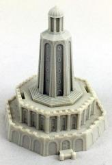 Lighthouse #1