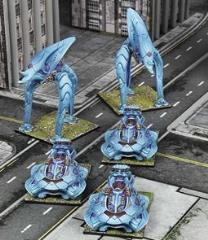 Aquan Prime Assault Helix