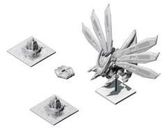 Relthoza Ground Attack Helix