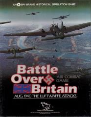 Battle Over Britain