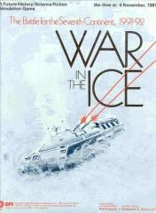 War in the Ice