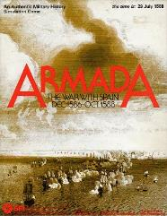 Armada (2nd Edition)