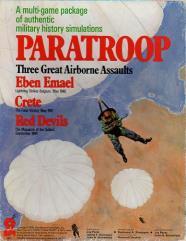 Paratroop