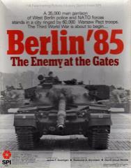 Berlin '85