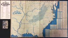 American Civil War, The