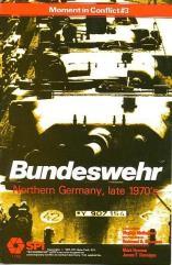 Modern Battles II - Bundeswehr