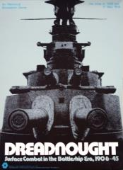 Dreadnought (UK Edition)