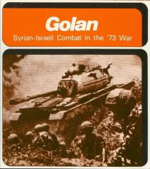 Golan (Collector's Edition)