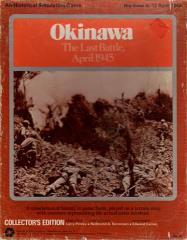Okinawa (Collector's Edition)