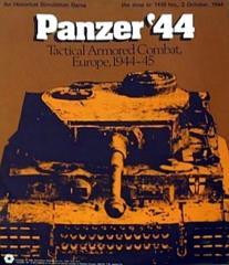 Panzer '44