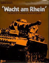 Wacht am Rhein