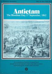 Antietam - The Bloodiest Day