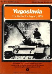 Modern Battles II - Yugoslavia
