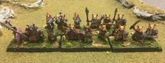 Fox Battalion