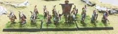 Hare Battalion