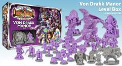 Von Drakk Manor 2.0