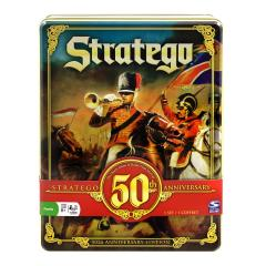 Stratego (50th Anniversary Edition)