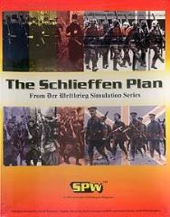 Schlieffen Plan, The