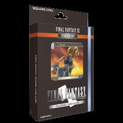 Final Fantasy IX - Starter Set
