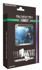 Final Fantasy Type-O - Starter Set