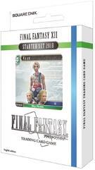 Final Fantasy XII Starter Set
