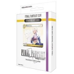 Final Fantasy XIV Starter Set