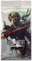 Opus VI - Booster Pack