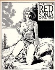 Red Sonja #1 (6)