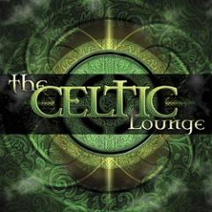Celtic Lounge, The