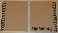 A6 Gamers' Notebook
