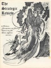 "#5 ""Battle of the Nile, Tractics Additions, Sturmgeshutz and Sorcery"""