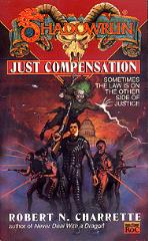 Just Compensation (LE5537)