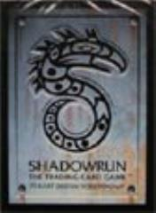 Shadowrun Starter Deck (Limited Edition)