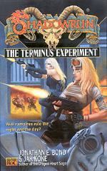 Terminus Experiment