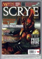 "#90 ""Dark Millennium, City of Heroes, Afterworld, Underdark Miniatures"""